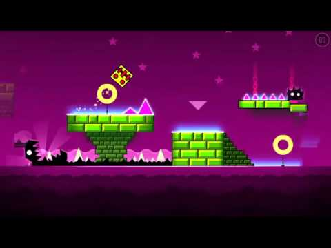 how to get user coins in geometry dash