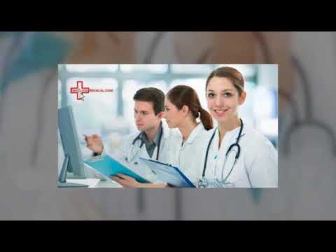 Find the Best Online Doctor Directory