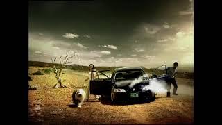 2003 제일화재 자동차보험 긴급출동 한화손해…