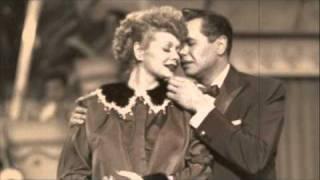 Desi Arnaz - I Love Lucy (Columbia Records 1953)