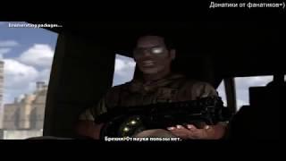СУМАШЕДШЕЕ МЕСИВО ► Serious Sam 3: BFE