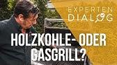 Grandhall Holzkohlegrill Xenon Test : Westmünsterland bbq 50 grandhall xenon grill billig oder günstig