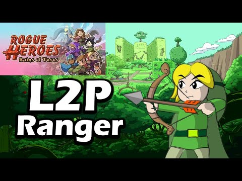 L2Ranger |