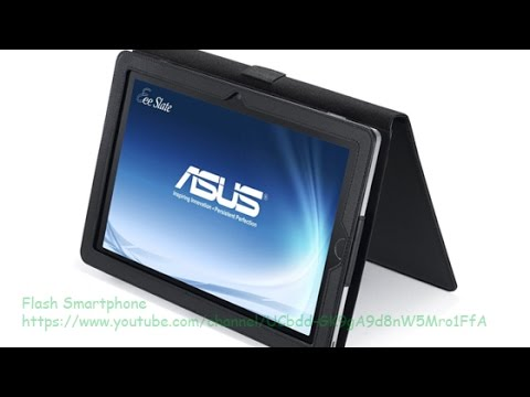 asus eee slate ep121 1a010m review 12 1 inch tablet youtube rh youtube com Asus Eee Slate Windows 8 Asus Eee Slate Pen