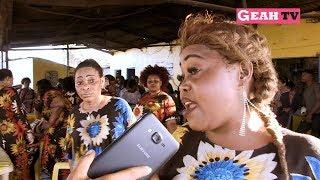 MAWIFI WAVURUGA KITCHENPARTY YA WIFI YAO KISA STATUS ZA WHATSAPP/ACHAMBWA KWA KIGOMA CHA URUGWAI