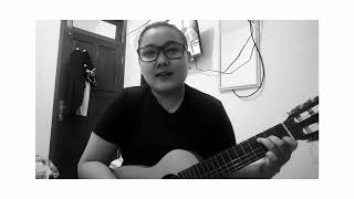 Video Akad-Payung Teduh (Cover) #OJENYANYI download MP3, 3GP, MP4, WEBM, AVI, FLV Mei 2018