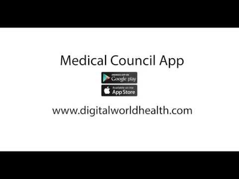 Medical Council (Mauritius) - Apps on Google Play