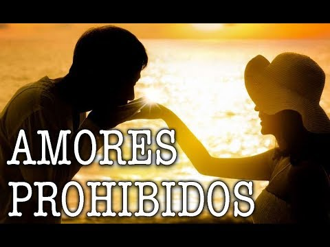 Jorge Bucay   Amores Prohibidos