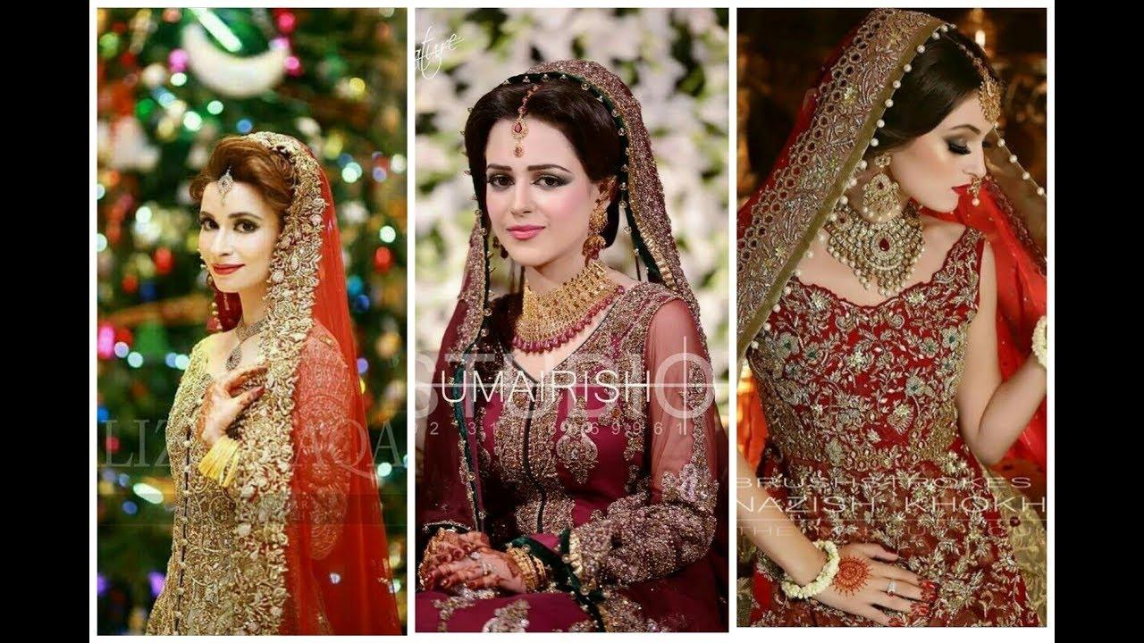 Play beautiful bride youtube beautiful consider