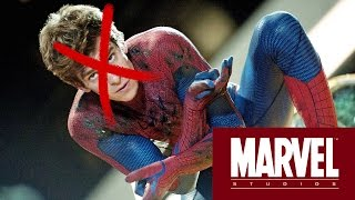 Marvel Could Still Seize Control of Spider-Man and Change Everything