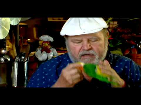 Remembering Dom DeLuise