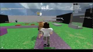roblox CN (cartoon network) tycoon (stupid noob)