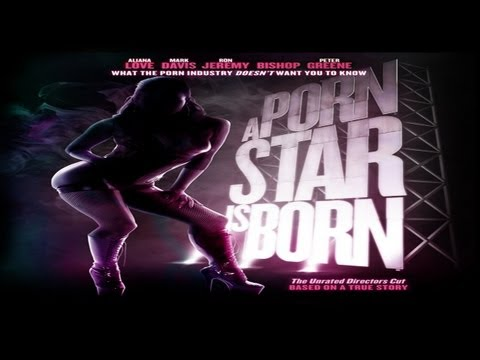 Coomer Anthem-LxRD SRVB| Prod. By LOVEKILLZ | Earrape RemiXXX | 😫👊🍆💦 from YouTube · Duration:  3 minutes 45 seconds