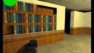 секреты cs mansion sekrets final   by RASL32.wmv