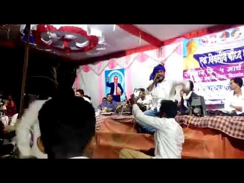 Savidhan manhore jay bhim wale hai(बिडगाव)