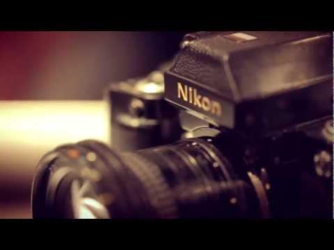 The Art of Analog Film Printing  Short Documentary Film