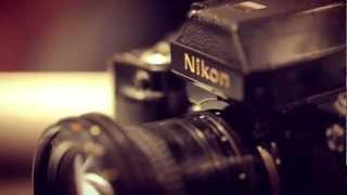 The Art of Analog Film Printing - Short Documentary Film