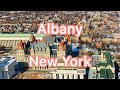 New York's Capital Saratoga Region: Local Culture, History and Outdoor Activities