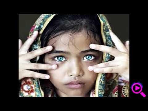 Арийцы таджики (памирцы) не мусульмане, исмаилиты