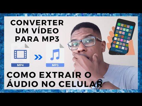 como-converter-um-vídeo-para-mp3-no-android-(-extrair-o-áudio-)-|-dica-tec-#6
