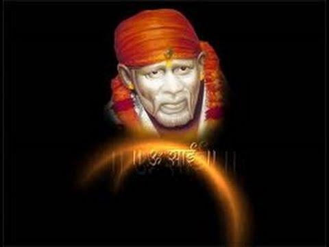Shirdi Sai Baba : Sabka Malik Ek : Perfect Story about Sai in Hindi