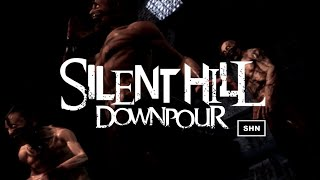 Silent Hill: Downpour HD 1080p Walkthrough Longplay Gameplay Lets Play No Commentary