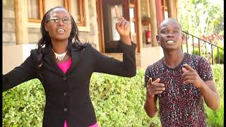 Bwana ni Nuru - AIC Torongo Kachibora