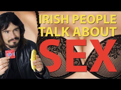 i e секс знакомства