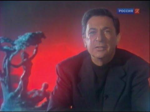 Александр Пушкин. Элегия
