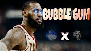 LeBron James Mix ~