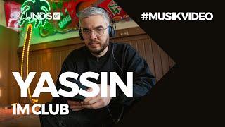 Yassin feat. Clubs | Sounds of Kollektiv (Official Video)