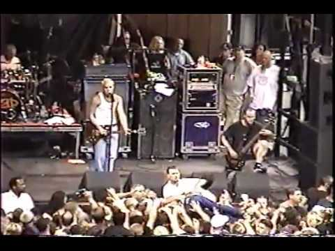 311-homebrew-live-warped-tour-2001
