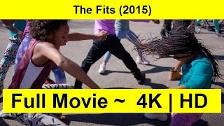 The Fits Full Length