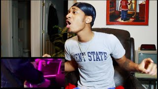 Harry Styles - Juice (Lizzo cover) in the Live Lounge [REACTION!] | Raw&UnChuck