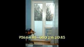 Квартира на Салтовке(, 2012-03-23T13:15:46.000Z)