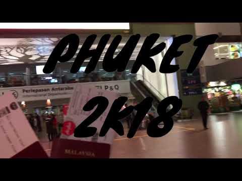 trip-phuket-december-2018-#shortvacay