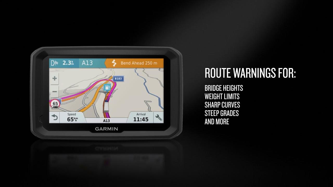 GPS-aktiverad dating app dagliga post dating webbplatser
