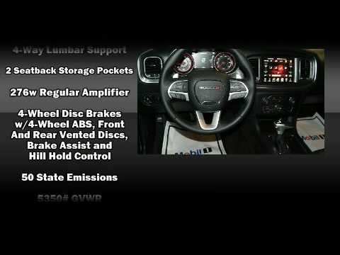 2016 dodge charger sxt in el reno ok 73036 youtube. Black Bedroom Furniture Sets. Home Design Ideas