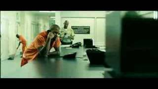 Street Kings (2008)NEW!!! Trailer This summer .....