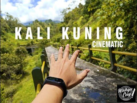 wisata-hits-!-kali-kuning-cangkringan-yogyakarta-(cinematic-video)