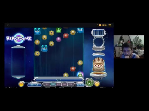 Онлайн казино клаб на деньги