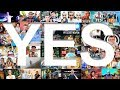 2 Years of YES in 7 Minutes