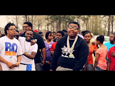 Money Dance Official Video Big A, CG and Fontain ft Lil Juice YNW$