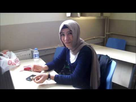 Elif Hoca Candırr