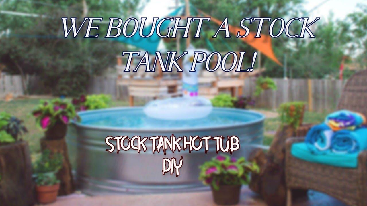 CleverSpa Ibeam waikiki 4 person Hot tub | DIY at B&Q