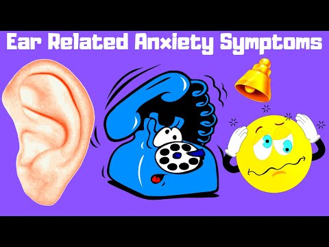 ear-related-anxiety-symptoms!