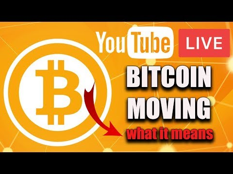 BITCOIN TAKES OFF! BTC, LTC, & ALTCOINS POTENTIALLY TURN BULLISH