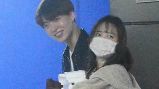 [Dispatch] Ahn Jae Hyun and Goo Hye Sun confirm dating!!!