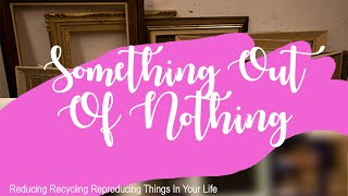 Something Out Of Nothing, Episode 3 - Spindles