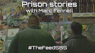 Inside Junee Prison - The Feed